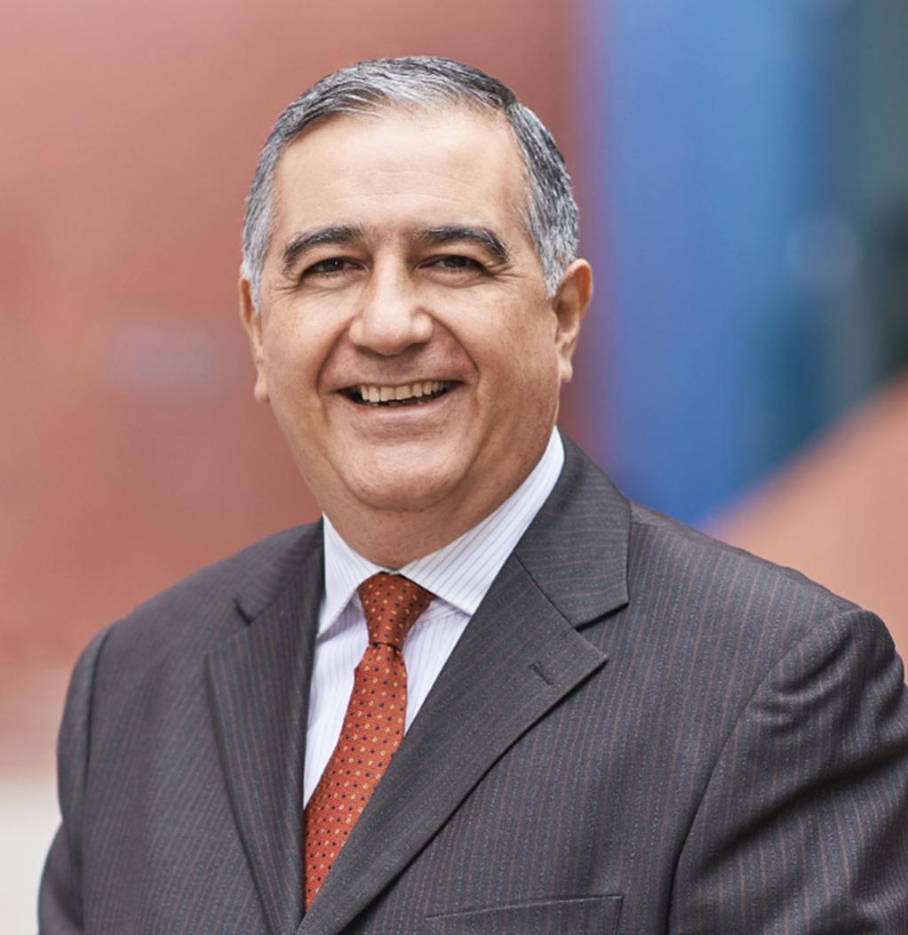 Resultado de imagen para Professor Javier Reynoso EGADE Business School Tecnológico de Monterrey, México PhD Service Management by Manchester Business School